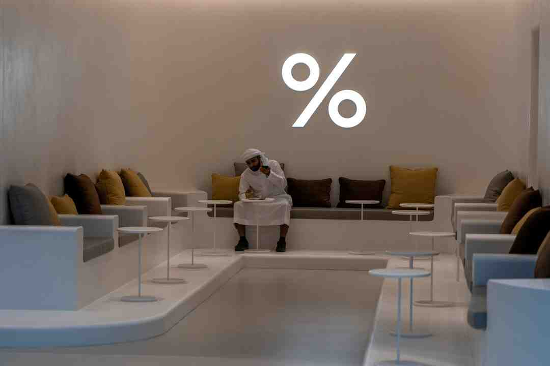Comment calculer un pourcentage
