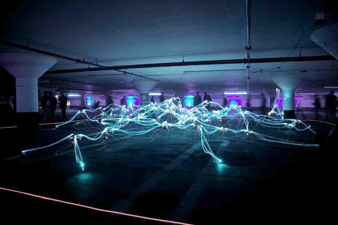 Comment créer de l'électricité statique