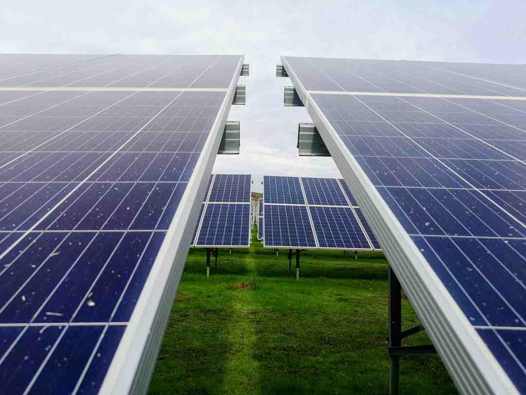 Comment fabriquer des cellules solaires