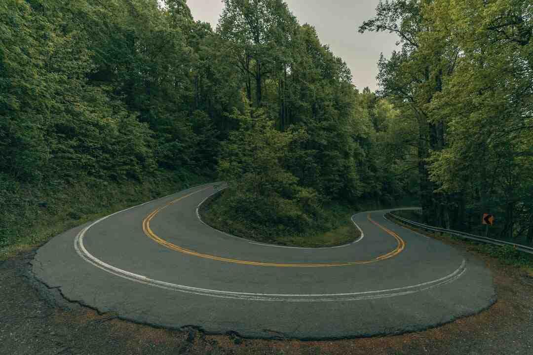 Comment calculer les 1 km autour de chez soi ?