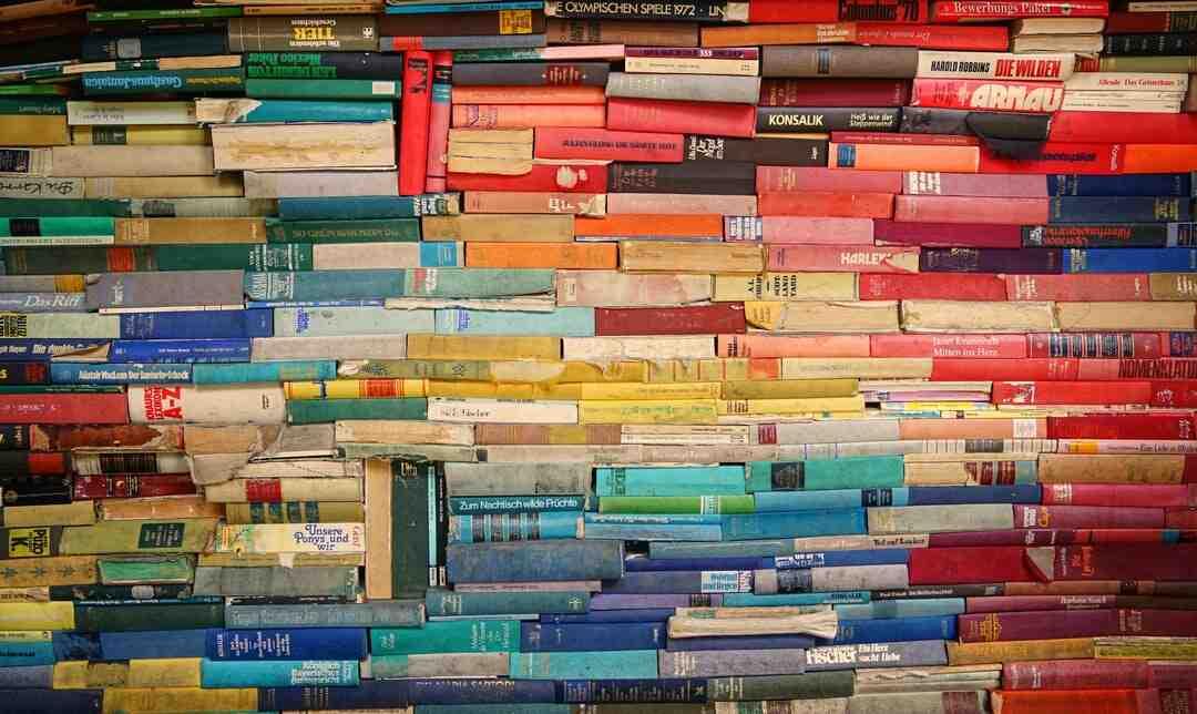 Comment déterminer le niveau de lecture d'un livre
