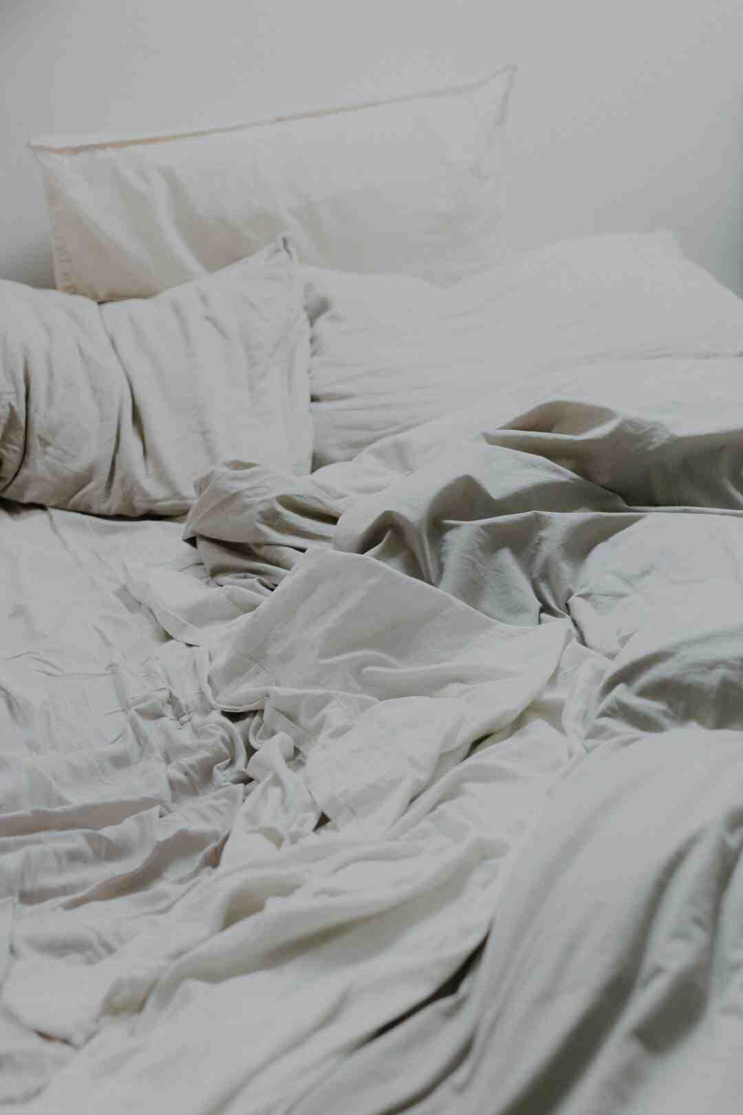 Comment orienter son lit