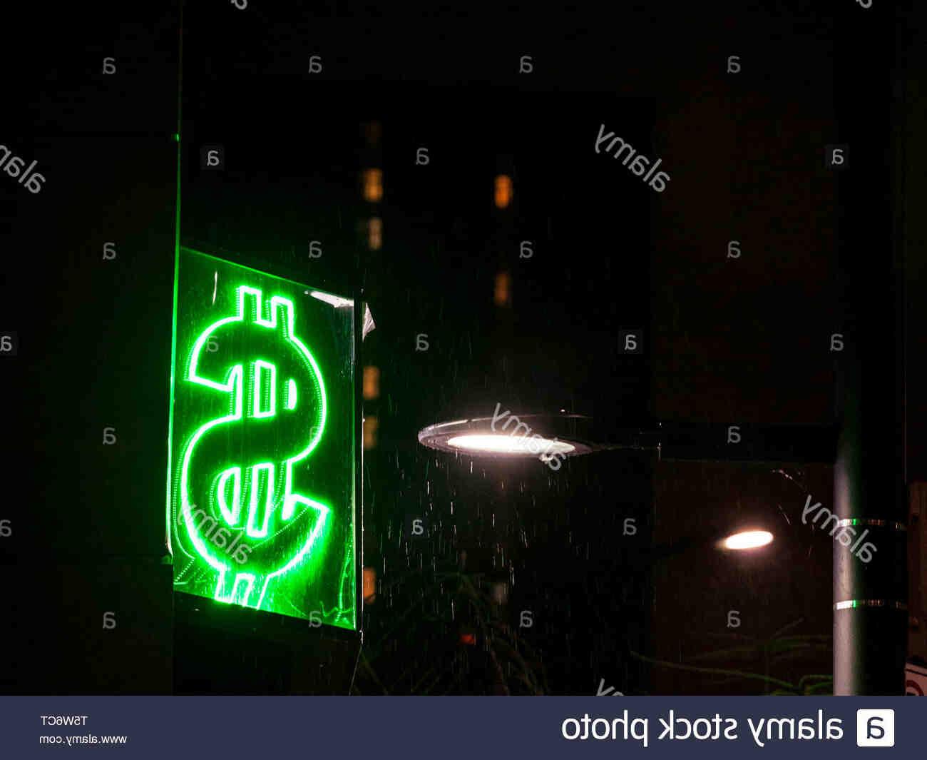 Comment changer un néon