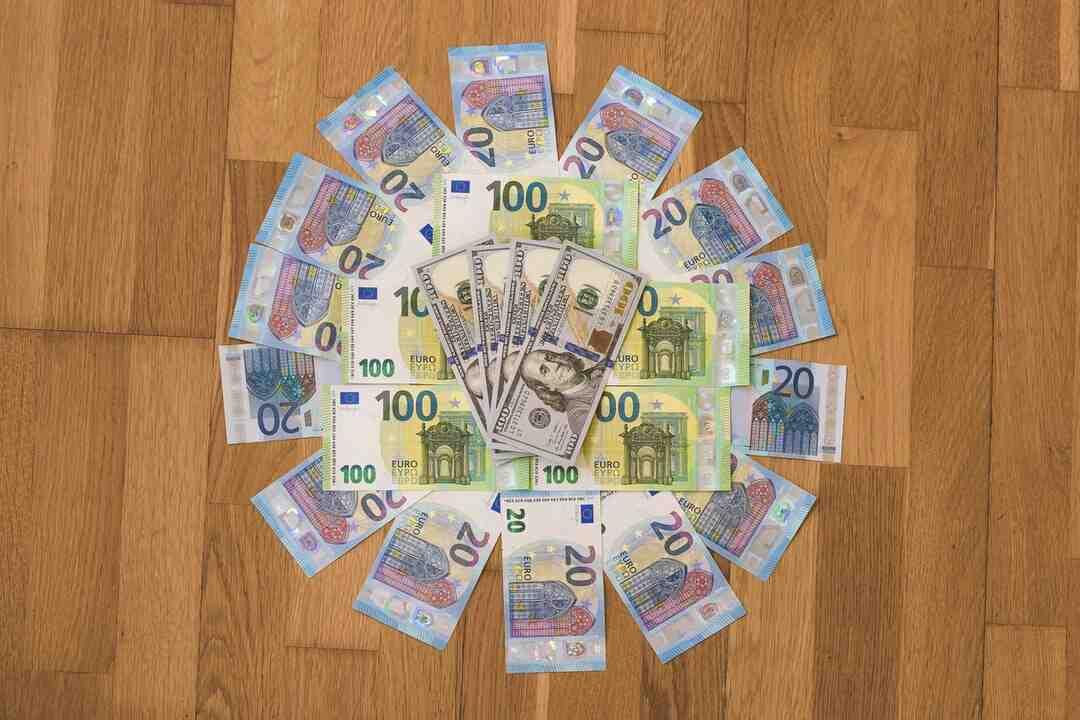 Quel est le montant des frais de notaire achat immobilier ?