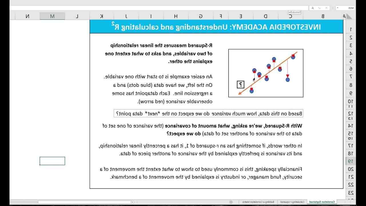 Qu'est-ce qu'un diviseur positif ?